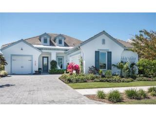 5126 Andros Dr, Naples, FL 34113 (#217020798) :: Homes and Land Brokers, Inc