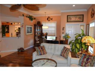 25106 Peacock Ln #101, Naples, FL 34114 (MLS #217020806) :: The New Home Spot, Inc.