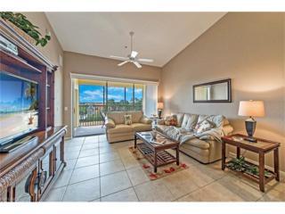 6820 Sterling Greens Pl #405, Naples, FL 34104 (MLS #217020815) :: The New Home Spot, Inc.