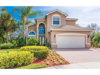 2410 Leafshine Ln, Naples, FL 34119 (MLS #217020843) :: The New Home Spot, Inc.