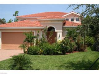 5794 Lago Villaggio Way, Naples, FL 34104 (MLS #217020857) :: The New Home Spot, Inc.