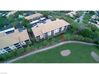 20800 Hammock Greens Ln #304, Estero, FL 33928 (MLS #217020911) :: The New Home Spot, Inc.