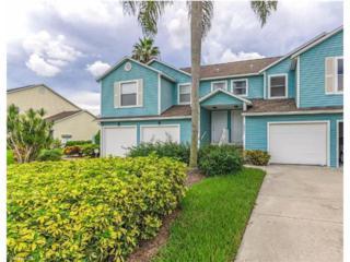 1494 Trafalgar Ln N-202, Naples, FL 34116 (MLS #217020938) :: The New Home Spot, Inc.