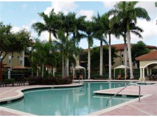 8950 Colonnades Ct E #828, Bonita Springs, FL 34135 (MLS #217020966) :: The New Home Spot, Inc.