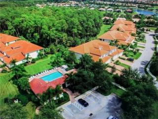 10248 Cobble Notch Loop #102, Bonita Springs, FL 34135 (MLS #217020971) :: The New Home Spot, Inc.