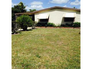 228 Riverwood Rd, Naples, FL 34114 (MLS #217020985) :: The New Home Spot, Inc.
