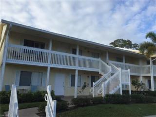 4625 Bayshore Dr D2, Naples, FL 34112 (MLS #217020999) :: The New Home Spot, Inc.