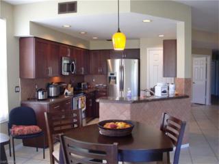 7762 Gardner Dr #102, Naples, FL 34109 (MLS #217021001) :: The New Home Spot, Inc.