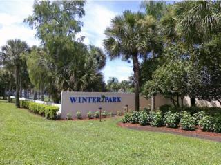 4011 Ice Castle Way #3507, Naples, FL 34112 (#217021007) :: Homes and Land Brokers, Inc