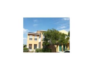 193 Santa Clara Dr #10, Naples, FL 34104 (MLS #217021040) :: The New Home Spot, Inc.