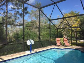 6557 Autumn Woods Blvd, Naples, FL 34109 (MLS #217021069) :: The New Home Spot, Inc.