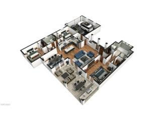 1041 27th St SW, Naples, FL 34117 (MLS #217021077) :: The New Home Spot, Inc.