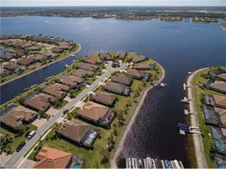 9191 Flint Ct, Naples, FL 34120 (MLS #217021085) :: The New Home Spot, Inc.