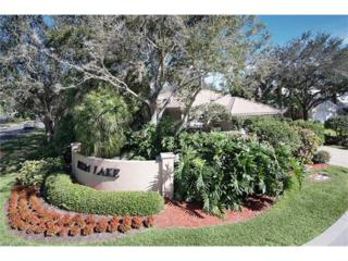 5897 Jameson Dr, Naples, FL 34119 (MLS #217021102) :: The New Home Spot, Inc.