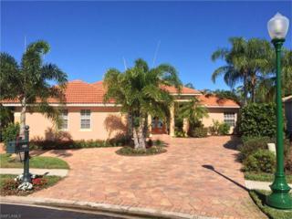 1520 Serenity Cir, Naples, FL 34110 (MLS #217021103) :: The New Home Spot, Inc.
