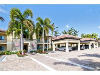 1005 Sandpiper St C-203, Naples, FL 34102 (MLS #217021116) :: The New Home Spot, Inc.