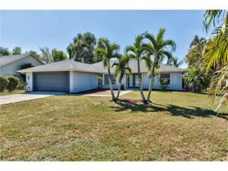 6025 Swords Way, Fort Myers, FL 33908 (MLS #217021119) :: The New Home Spot, Inc.