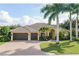 1728 Supreme Ct, Naples, FL 34110 (MLS #217021125) :: The New Home Spot, Inc.