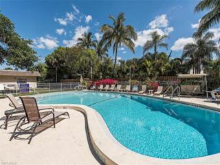 1047 Hartley Ave #203, Marco Island, FL 34145 (MLS #217021184) :: The New Home Spot, Inc.