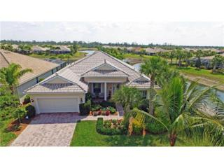 8646 Palermo Ct, Naples, FL 34114 (MLS #217021190) :: The New Home Spot, Inc.