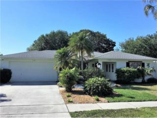 112 Champagne Ct, Naples, FL 34112 (MLS #217021197) :: The New Home Spot, Inc.