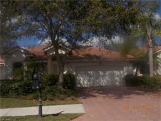 3391 Sandpiper Way, Naples, FL 34109 (MLS #217021212) :: The New Home Spot, Inc.