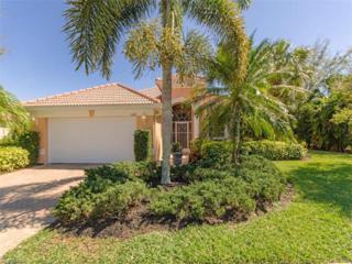 6070 Highwood Park Ln, Naples, FL 34110 (MLS #217021222) :: The New Home Spot, Inc.