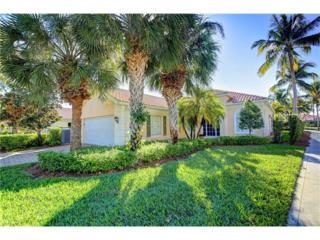 5472 Freeport Ln, Naples, FL 34119 (MLS #217021223) :: The New Home Spot, Inc.