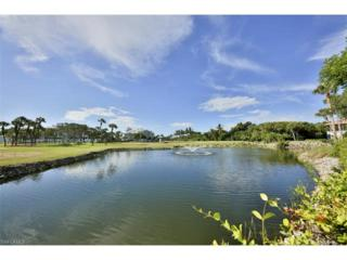 221 Hideaway Cir N, Marco Island, FL 34145 (MLS #217021259) :: The New Home Spot, Inc.