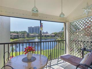 565 Beachwalk Cir T-201, Naples, FL 34108 (MLS #217021263) :: The New Home Spot, Inc.