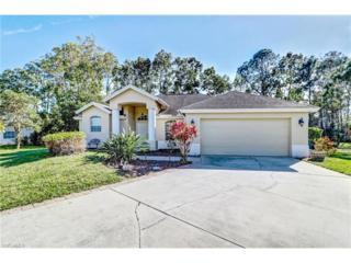 6839 Oxmoor Ct, Naples, FL 34104 (MLS #217021269) :: The New Home Spot, Inc.