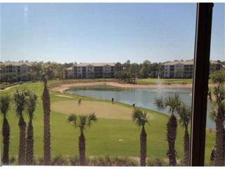 4010 Loblolly Bay Dr #304, Naples, FL 34114 (MLS #217021273) :: The New Home Spot, Inc.
