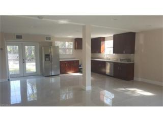 5161 Teak Wood Dr, Naples, FL 34119 (MLS #217021277) :: The New Home Spot, Inc.