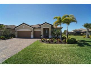 20204 Cypress Shadows Blvd, Estero, FL 33928 (MLS #217021284) :: The New Home Spot, Inc.