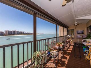 333 La Peninsula Blvd #333, Naples, FL 34113 (MLS #217021297) :: The New Home Spot, Inc.
