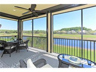 12050 Covent Garden Ct #1003, Naples, FL 34120 (MLS #217021329) :: The New Home Spot, Inc.