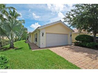 4268 Redonda Ln, Naples, FL 34119 (MLS #217021350) :: The New Home Spot, Inc.