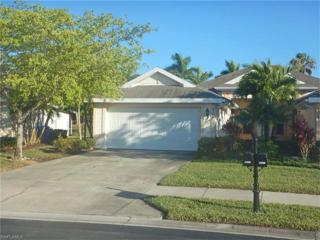 4360 Avian Ave, Fort Myers, FL 33916 (MLS #217021373) :: The New Home Spot, Inc.