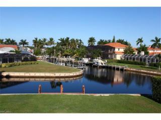 1950 Tarpon Rd, Naples, FL 34102 (MLS #217021394) :: The New Home Spot, Inc.