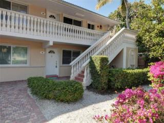 950 7th Ave S #16, Naples, FL 34102 (MLS #217021424) :: The New Home Spot, Inc.
