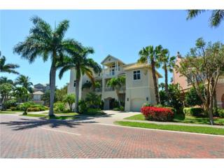 205 Barefoot Beach Blvd, Bonita Springs, FL 34134 (MLS #217021429) :: The New Home Spot, Inc.