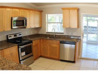 2191 41st St SW, Naples, FL 34116 (MLS #217021455) :: The New Home Spot, Inc.