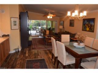28805 Xenon Way, Bonita Springs, FL 34135 (MLS #217021503) :: The New Home Spot, Inc.