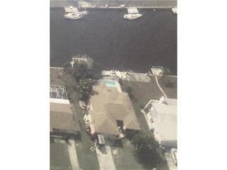 21161 Edgewater Dr, Port Charlotte, FL 33952 (MLS #217021525) :: The New Home Spot, Inc.