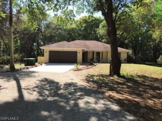 331 27th St NW, Naples, FL 34120 (MLS #217021526) :: The New Home Spot, Inc.