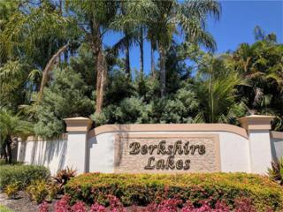 6606 Cutty Sark Ln, Naples, FL 34104 (MLS #217021527) :: The New Home Spot, Inc.