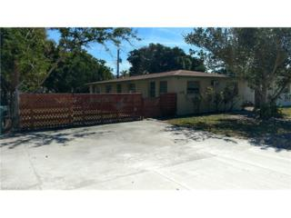 4609 Orchard Ln, Naples, FL 34112 (MLS #217021528) :: The New Home Spot, Inc.