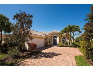28628 Wahoo Dr, Bonita Springs, FL 34135 (MLS #217021535) :: The New Home Spot, Inc.