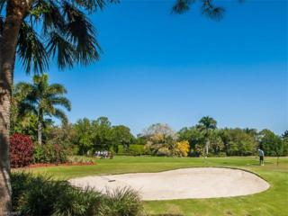 752 Eagle Creek Dr F-201, Naples, FL 34113 (#217021556) :: Homes and Land Brokers, Inc