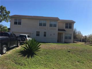 1910 Lemona Ave, Lehigh Acres, FL 33972 (MLS #217021558) :: The New Home Spot, Inc.